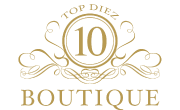 Top 10 Boutique